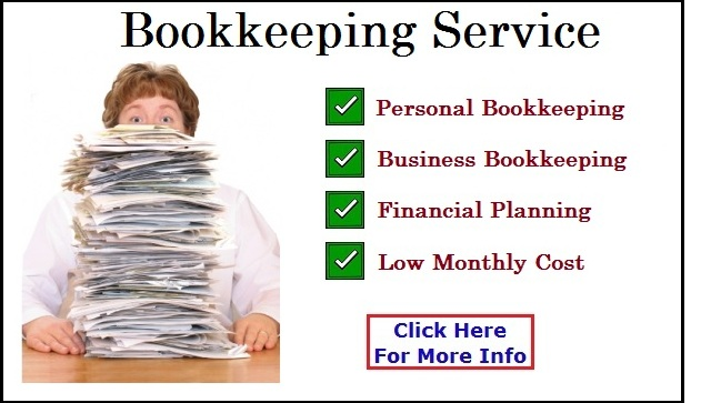 Moses Bookkeeping Service Rockwall Texas
